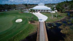 Florida Club