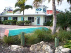 Four Fish Inn