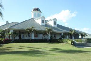 Lost Lake Golf Club
