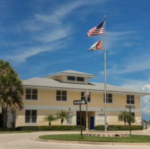 U.S. Sailing Center of Martin County