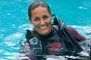 Deep Six Dive & Watersports