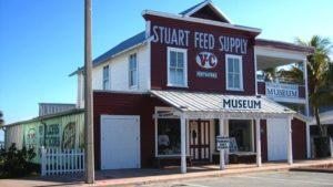 Stuart Heritage Museum