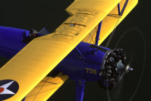 Stearman_3high