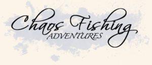 Chaos Fishing Adventures