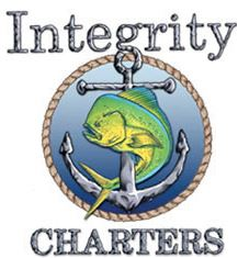 Integrity Charters