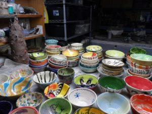 Clay Habit Studio and Supply