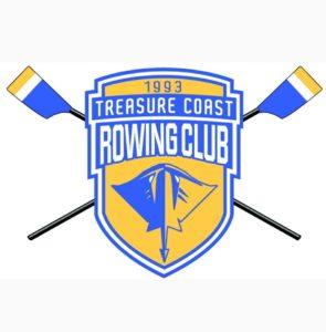 Treasure Coast Rowing Club