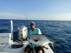 Just-IN-Time Fishing Charters