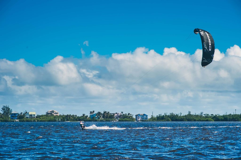 Outdoor Adventure Wakeboarding Discover Martin County