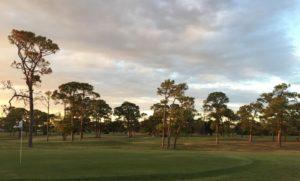 North River Golf Club