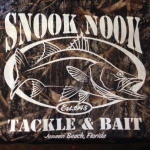 Snook Nook